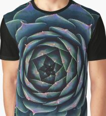 Disco Earth Semp Graphic T-Shirt