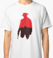 Unchained? Classic T-Shirt