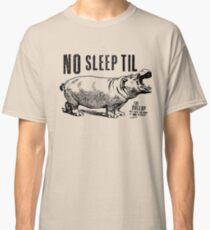Classic NSTH  Classic T-Shirt