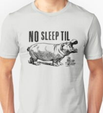 Classic NSTH  Unisex T-Shirt
