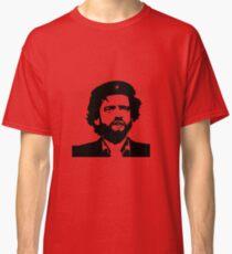 Jez Guevara Classic T-Shirt