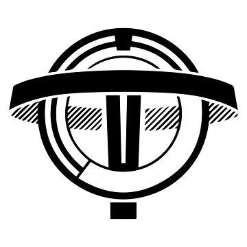 Tran-Star logo by PyGuy