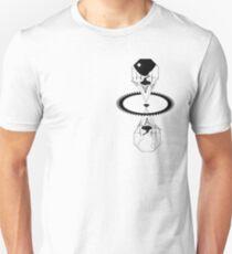 Sky Island V.3 T-Shirt