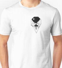 Sky Island V.4 T-Shirt