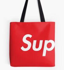 SUP Supreme Tote Bag