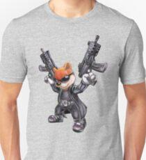 NeoConker T-Shirt
