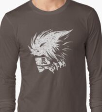 Talented Kakashi Grunge T-Shirt