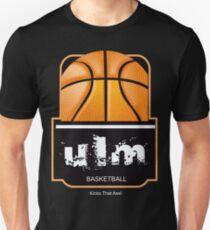 Ulm Basketball Unisex T-Shirt