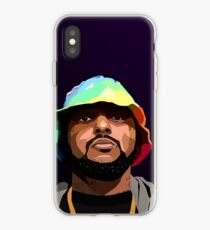 12632d98159 Schoolboy Q iPhone cases & covers for XS/XS Max, XR, X, 8/8 Plus, 7 ...