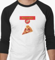 Silicon Valley - See Food App Shirt T-Shirt