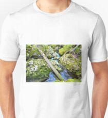 Moine Tree T-Shirt