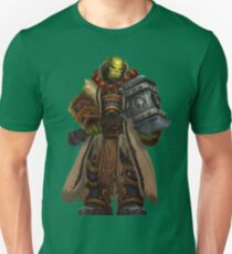 Thrall T-Shirt
