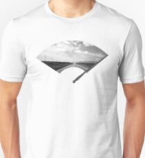 Windscreen Wipe Unisex T-Shirt