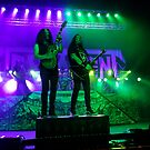 Testament live 4/28/2017 by jammingene