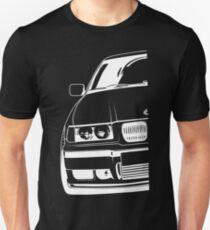 E36 Best Design Shirt Unisex T-Shirt