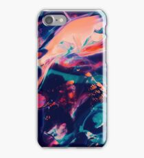 (f)art iPhone Case/Skin