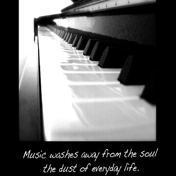 Music by rebsosborn