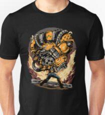 Epic Guns T-Shirt