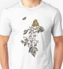 Insect Toile T-Shirt