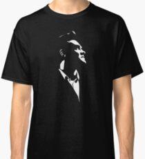 Morrissey Solo Classic T-Shirt
