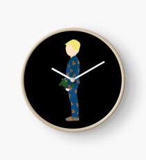 Neville Clock