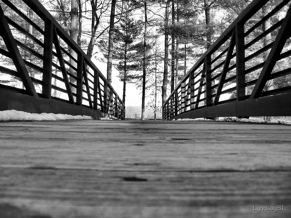 View from the Ground by Lyndsay81