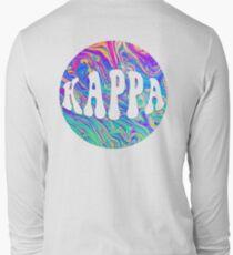Groovy Kappa T-Shirt