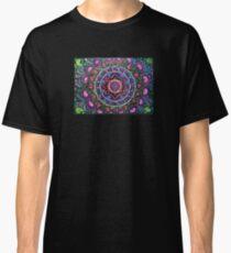 Expressions  Classic T-Shirt