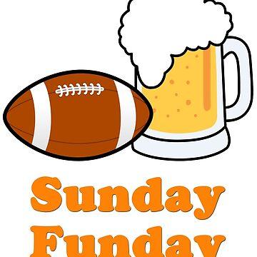 Sunday Funday by FreeFolk