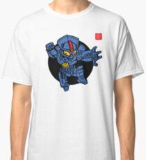 Gipsy Dangerous Classic T-Shirt