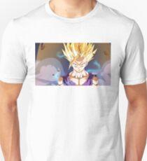 Gohan SSJ2 Unisex T-Shirt