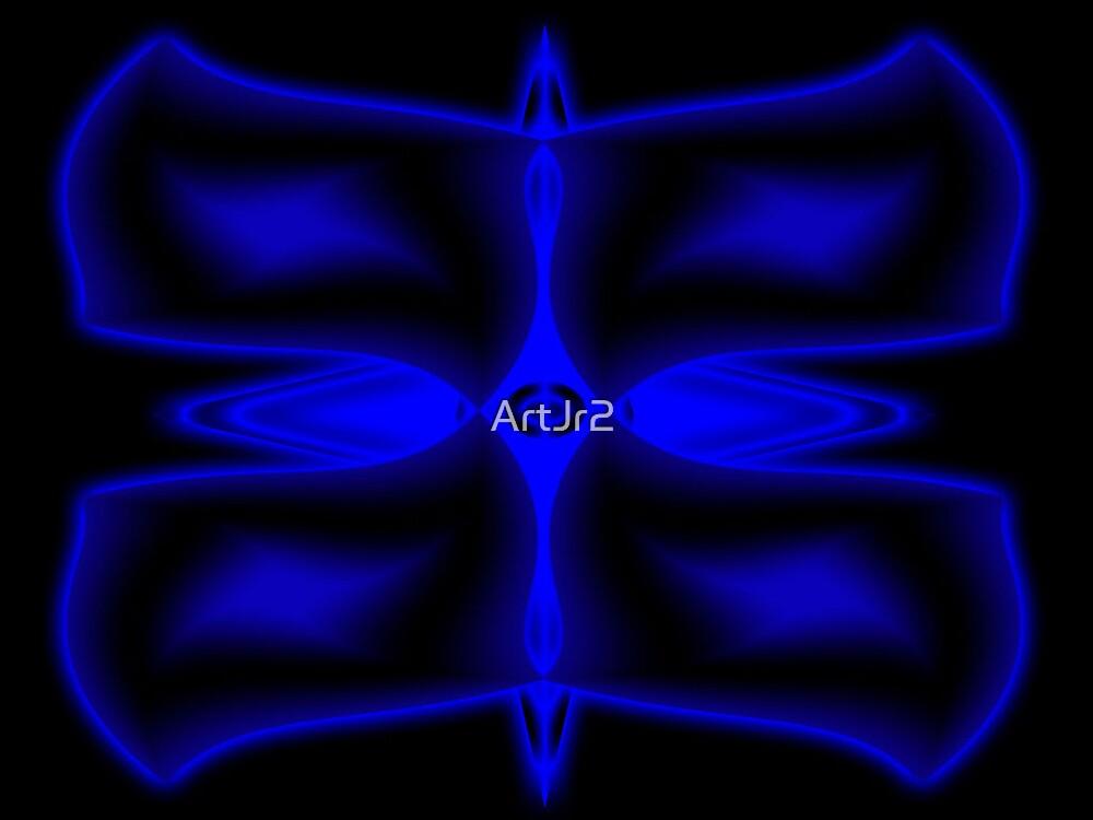 Design29 by ArtJr2