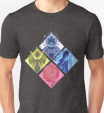 My Diamond Unisex T-Shirt