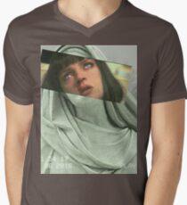Aesthetic Pulp Fiction T-Shirt