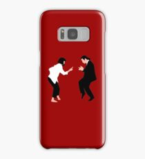 Teenage Wedding Samsung Galaxy Case/Skin