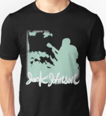 JACK JOHNSON TEE 2.1 T-Shirt