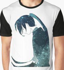 Twenty-Fifth Baam Graphic T-Shirt