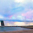 torre de controlo. traffic tower by terezadelpilar ~ art & architecture