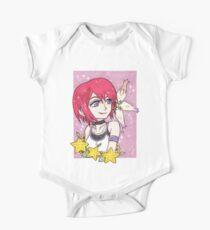 Princess Kairi Kids Clothes