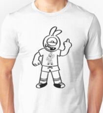 TRY ME, BUDDY T-Shirt