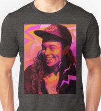 Tash Sultana T-Shirt