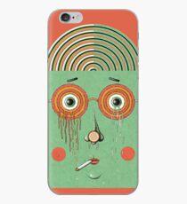 Brainy iPhone Case