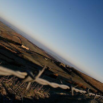 Event Horizon by AlEdge