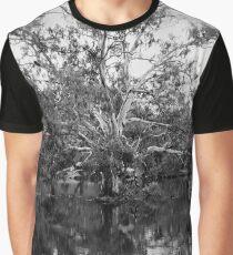 Loney Gum Graphic T-Shirt