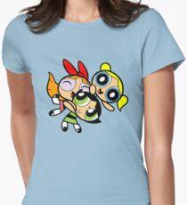 Powerpuff!  T-Shirt