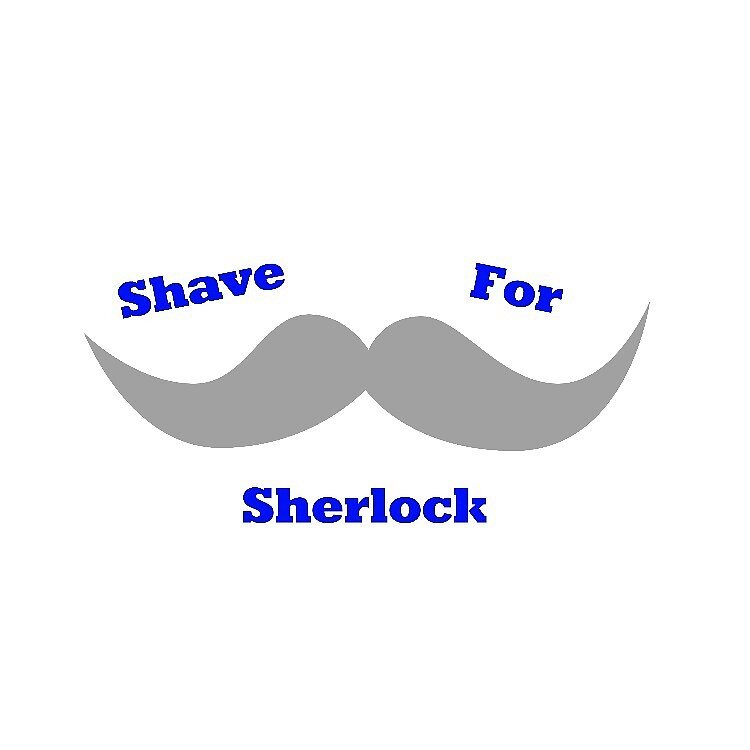 Shave for Sherlock by YoungWarlock26