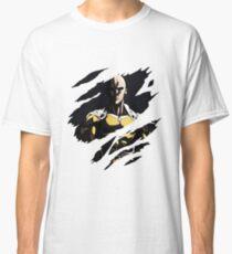 punch man Classic T-Shirt
