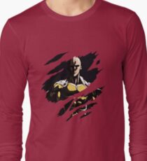punch man T-Shirt