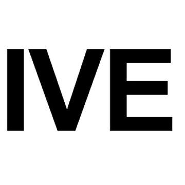 LIVE PD by akinakiara