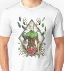 Leshen T-Shirt